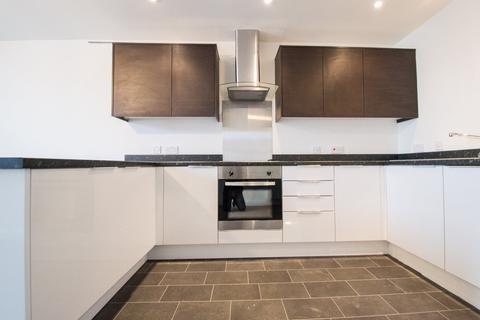 1 bedroom apartment - Bath Road, Cheltenham GL53 7NG