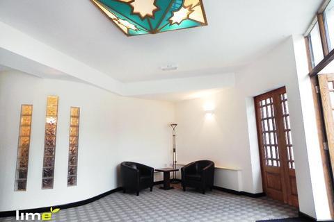 2 bedroom apartment to rent - 380 Beverley Road, Hull, HU5 1LN