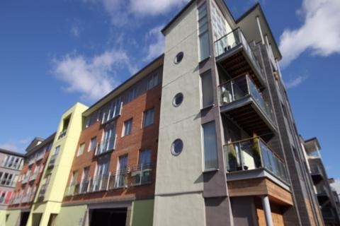 2 bedroom flat to rent - Colombo Square, Worsdell Drive, GATESHEAD, Tyne and Wear