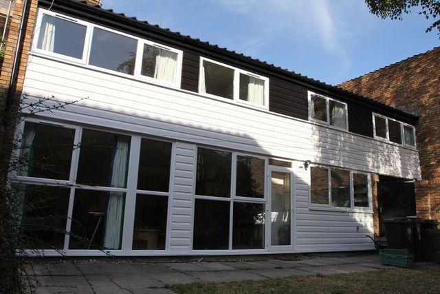 5 Bedrooms House Share for rent in High Kingsdown, Kingsdown, BRISTOL, BS2