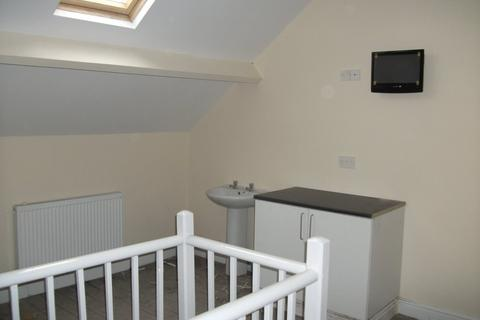 1 bedroom house share to rent - 8 Park Street, Wombwell