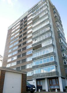1 bedroom flat to rent - BRAMPTON TOWERS - BASSETT - UNFURN