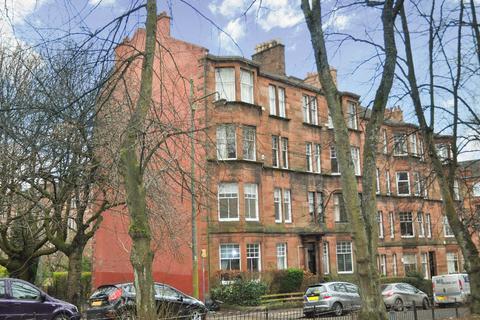 2 bedroom flat to rent - Queensborough Gardens, Flat 1/2, Hyndland, Glasgow, G12 9RY