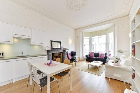 2 bedroom apartment to rent - Coleherne Road, Earls Court, SW10