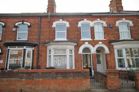 2 bedroom flat for sale - WOLLASTON ROAD, CLEETHORPES