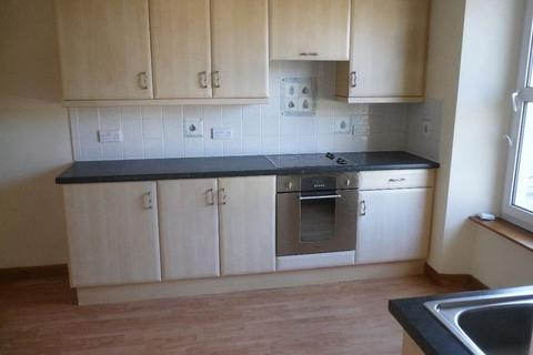 3 bedroom property to rent - West Street, Fishguard