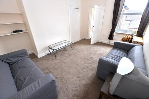 4 bedroom flat to rent - Kelvin Grove, Sandyford, Newcastle Upon Tyne