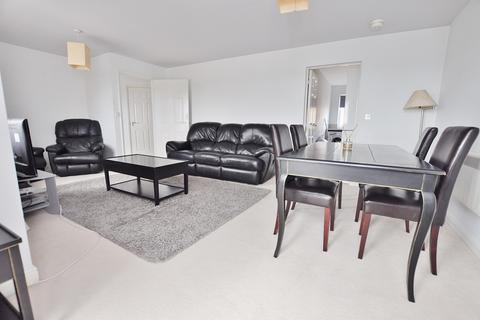 2 bedroom apartment to rent - Knightsbridge Court, Gosforth, Newcastle Upon Tyne