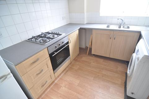 1 bedroom flat to rent - 26a King Street, Hoyland