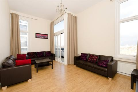 2 bedroom flat to rent - The Water Gardens, Burwood Place, Hyde Park, London