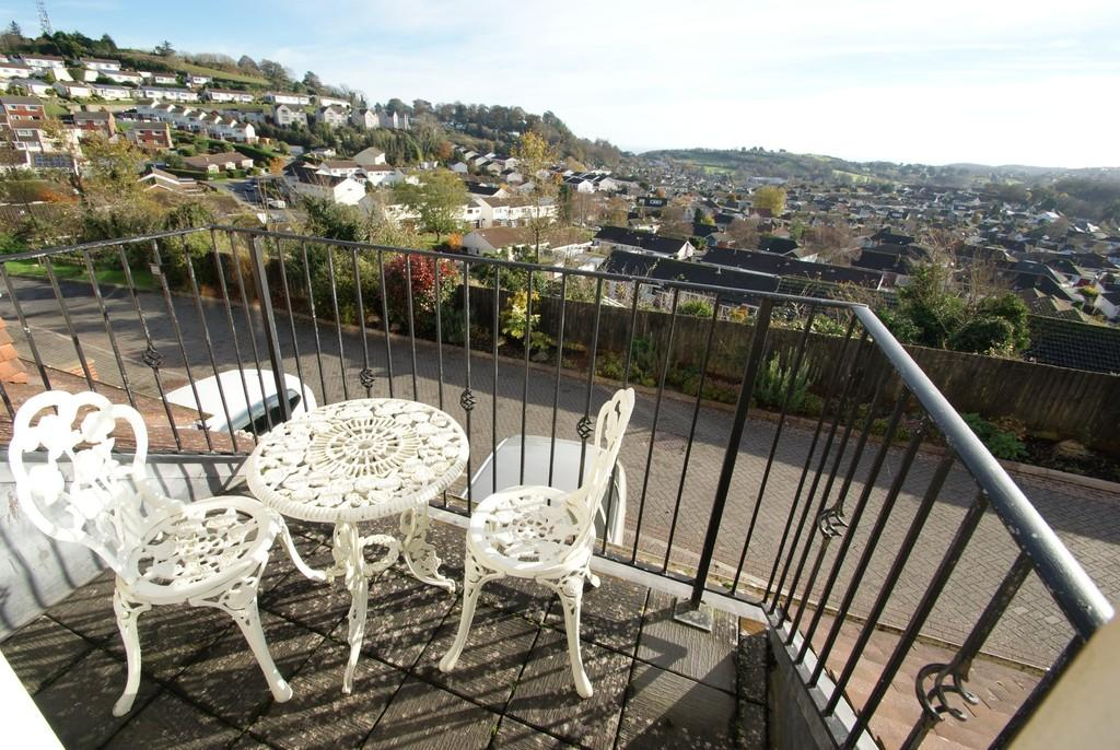 4 Bedrooms Detached House for sale in Sutton Mews | Watcombe Park | Torquay
