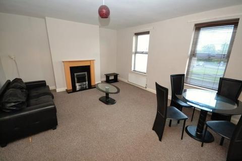 2 bedroom flat to rent - Frederick Street North, Meadowfield