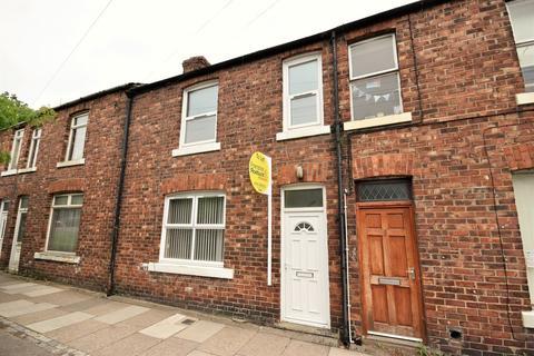 2 bedroom house share to rent - Crossview Terrace, Nevilles Cross