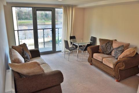 2 bedroom apartment to rent - Hanover Mill, Hanover Street, Newcastle Upon Tyne