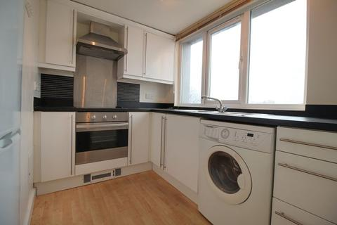 1 bedroom apartment to rent - High Point, Noel Street