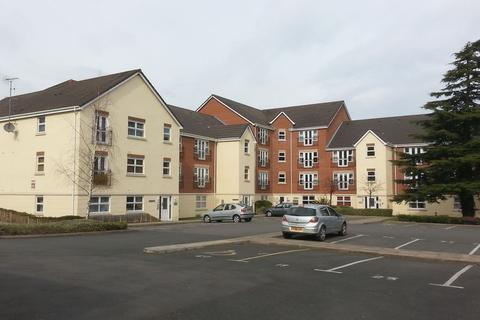 1 bedroom property to rent - Peckerdale Gardens, Derby