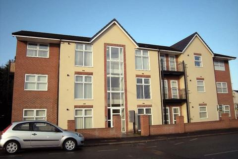 2 bedroom apartment for sale - Lauren Court, Bredbury