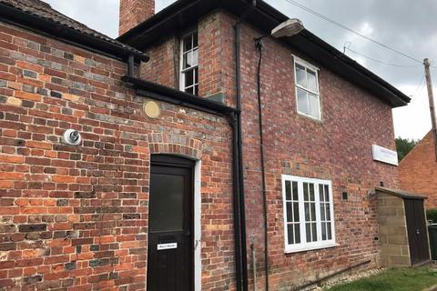1 bedroom flat to rent - CRANBROOK