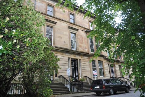2 bedroom flat to rent - Crown Gardens, Flat 4 (2nd Floor), Dowanhill, Glasgow, G12 9HJ