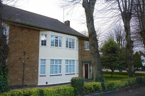 2 bedroom flat to rent - Grenfell Road, Stoneygate, Leicester