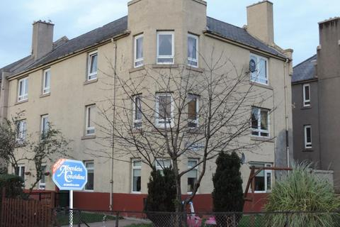 2 bedroom flat to rent - 15/4 Royston Mains Road, Edinburgh, Midlothian, EH5