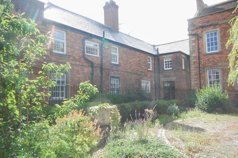 2 bedroom flat to rent - Front Street, Cleadon