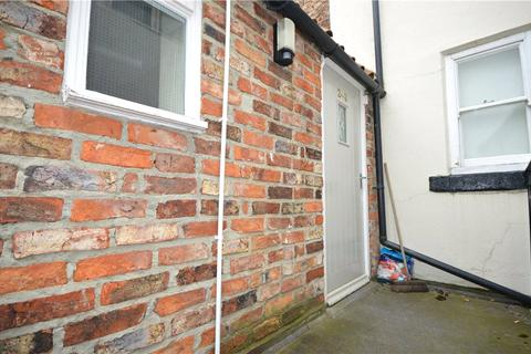2 bedroom apartment - High Street, Stokesley, Middlesbrough