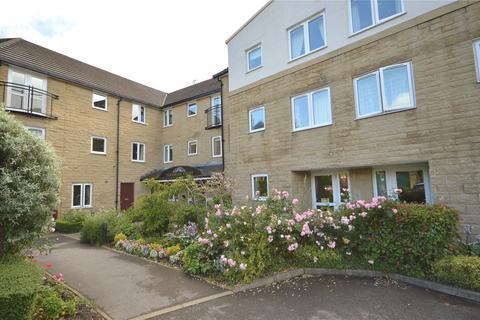 1 bedroom apartment for sale - 17 Hornbeam Court, Oxford Avenue, Guiseley, Leeds