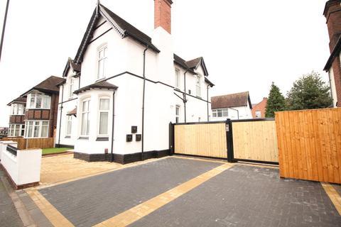3 bedroom flat to rent - Flat 3, 29 Binley Road, Stoke, Coventry, CV3 1JE