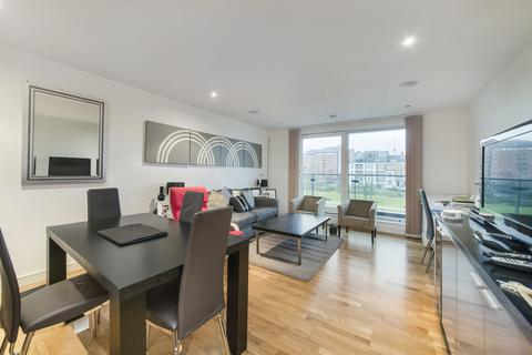 2 bedroom apartment to rent - Imperial Wharf, Fulham