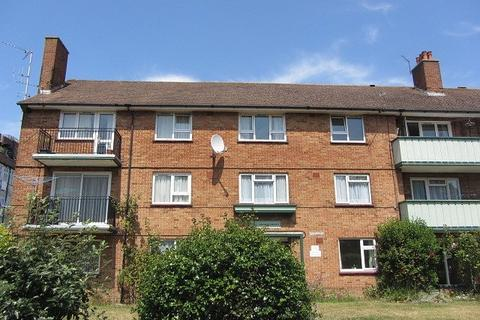 3 bedroom flat to rent - Copper Street, Southsea, PO5