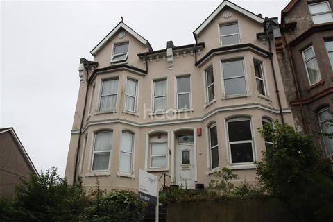2 bedroom flat to rent - Saltash Road Plymouth PL2