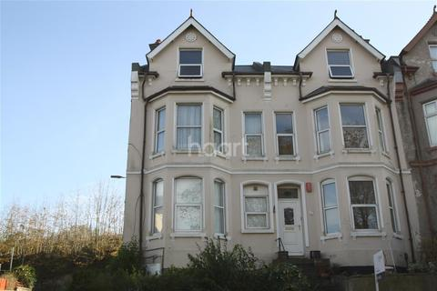 2 bedroom flat to rent - Saltash Road Plymouth PL2