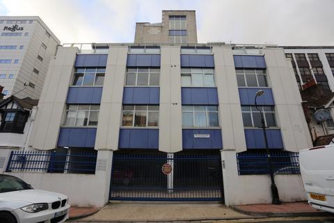 2 bedroom flat to rent - Frederick Street, Brighton