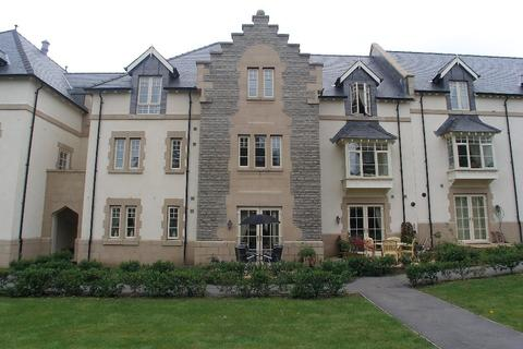 2 bedroom apartment to rent - 23 Western Courtyard, Talygarn Manor, Pontyclun, Rhonnda Cynon Taff, CF72 9WR