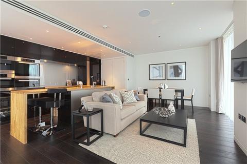 2 bedroom apartment to rent - Moor Lane, City Of London, EC2Y