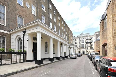 2 bedroom house to rent - Connaught Place, Hyde Park, W2