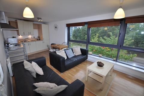 2 bedroom apartment to rent - Baltic Quays, Quayside, Gateshead