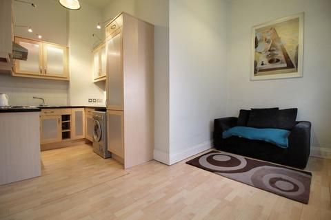 1 bedroom apartment to rent - Charles House, Park Row, Nottingham