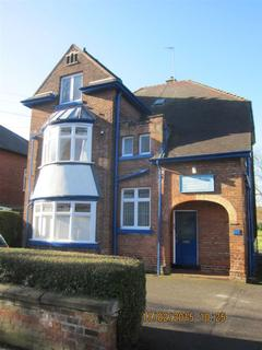 1 bedroom flat to rent - Flat 4 Coleraine House, 337 North Road, Hull