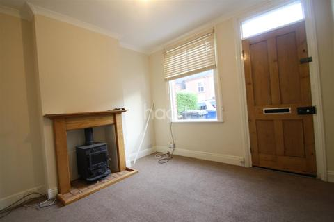 3 bedroom terraced house to rent - Melrose Road, Golden Triangle