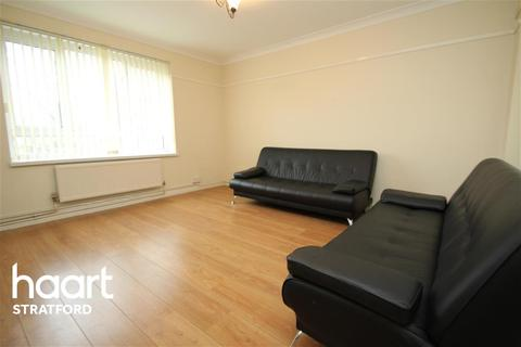3 bedroom flat to rent - Rokeby Street, Stratford, E15