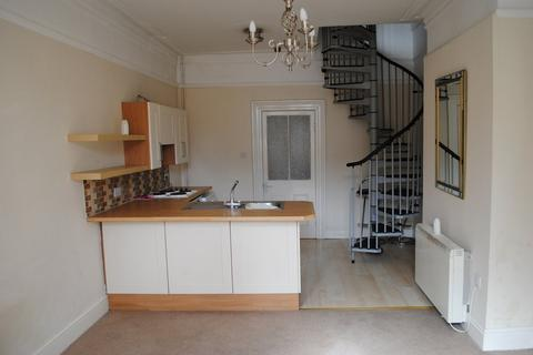 1 bedroom apartment to rent - Wrawby Street, Brigg, North Lincolnshire