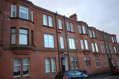 1 bedroom flat to rent - Gavinburn Place, Old Kilpatrick G60 5JP