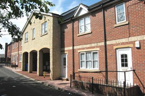 2 bedroom flat to rent - Middle Farm Court, Cramlington Village, Cramlington