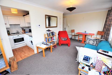 1 bedroom apartment to rent - Love Lane, Pandon Quays, Newcastle Upon Tyne