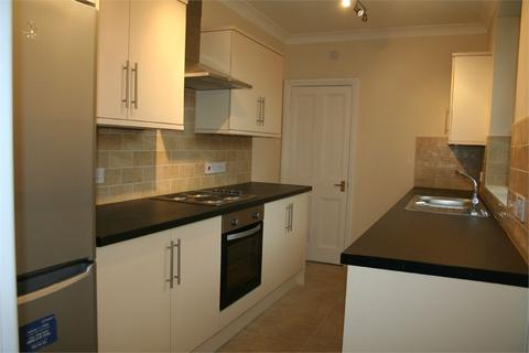 1 bedroom flat to rent - Fountayne Street, YORK