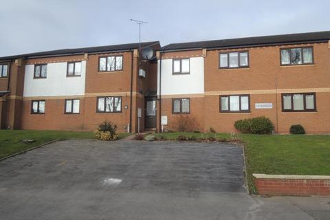 1 bedroom flat to rent - Chantrey Crescent, Great Barr, B43 3PD