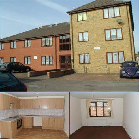1 bedroom flat to rent - Empire Court, Warwick Road, Clacton-on-Sea, Essex, CO15 3DL