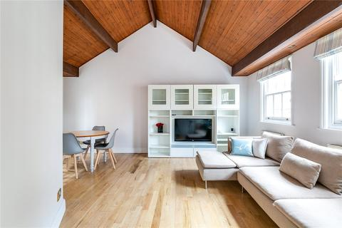 3 bedroom terraced house to rent - Clearwater Terrace, Holland Park, London